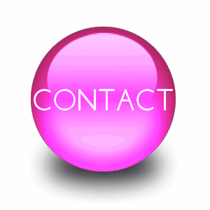 contact pink